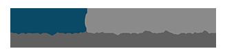 ניהול מוניטין -לוגו